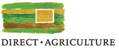Direct Agriculture Logo